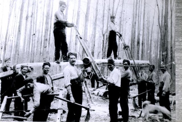 1910_00_00_d_el ban_Serradors_000090