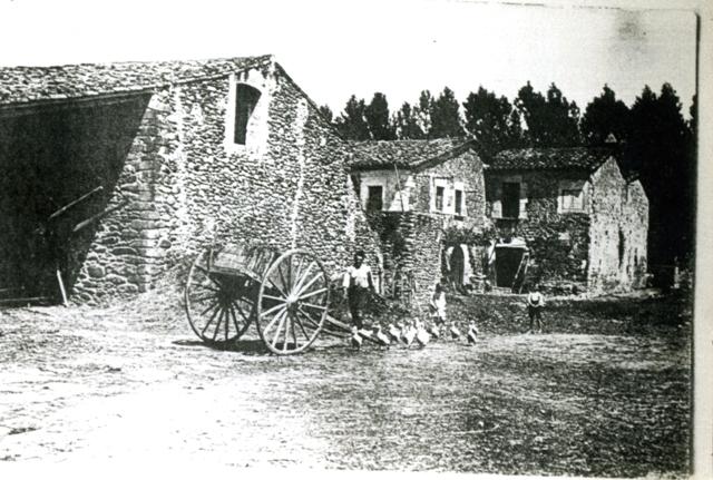 1910_00_00_d_vida quotidiana_masia_000064