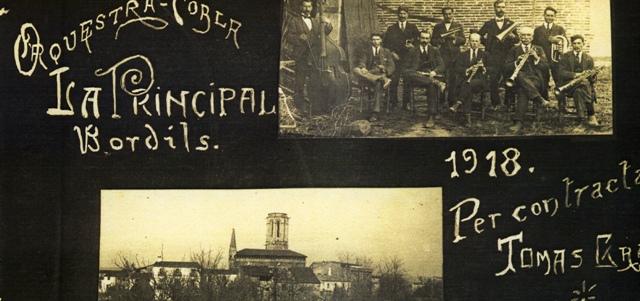 1918_00_00_ orquetres_La Principal de Bordils_000013