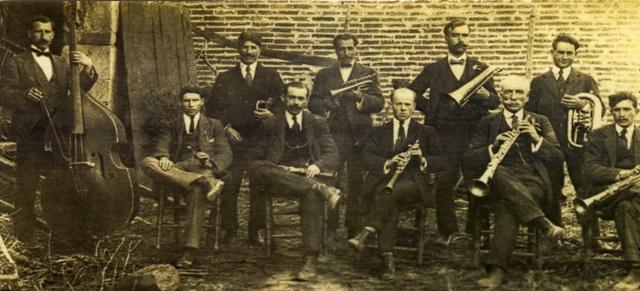 1918_00_00_orquetres_La Principal de Bordils_000014