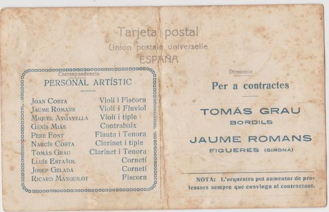 1924_00_00_orquestres_Principal de Bordils_anunci promoció_000021