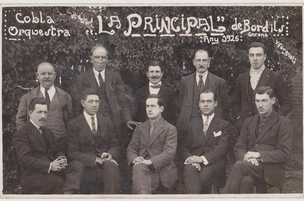1925_00_00_orquestres_La Principal de Bordils_000020