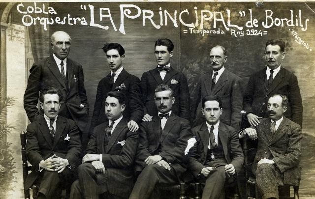 1927_00_00_orquestres_La Principal de Bordils_000015