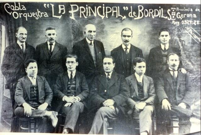1927_00_00_orquestres_La Principal de Bordils_000016