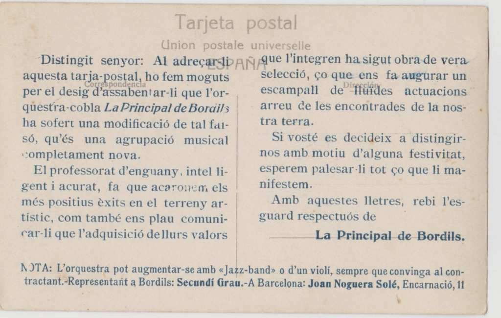 1928_00_00_orquestres_Principal de Bordils_anunci promoció_000021