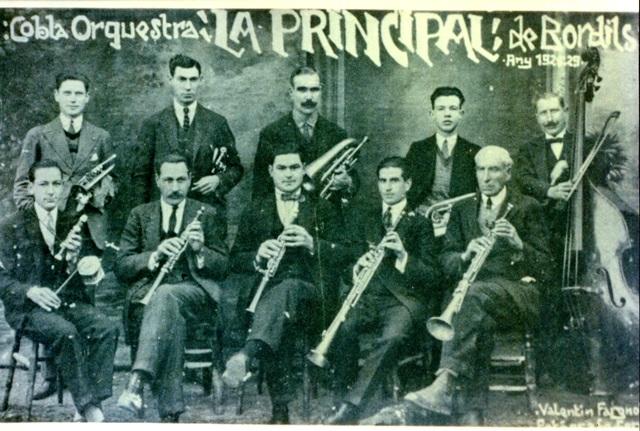 1928_00_00_orquetres_La Principal de Bordils_000017