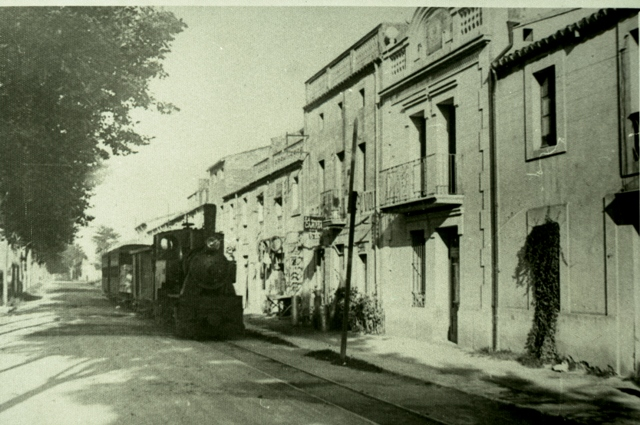 1940_00_00_tren petit_000098