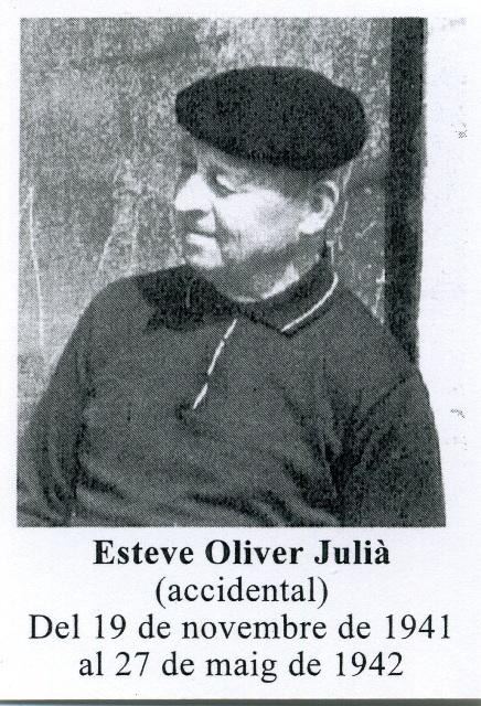 1941_11_19_alcaldes_Esteve Oliver Julià_000027