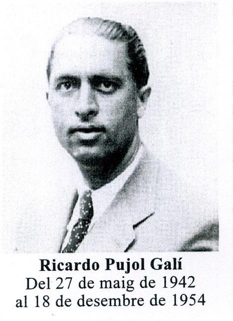 1942_05_27_alcaldes_Ricardo Pujol Galí_000028