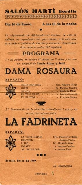 1949_01_16_programa teatre_000047