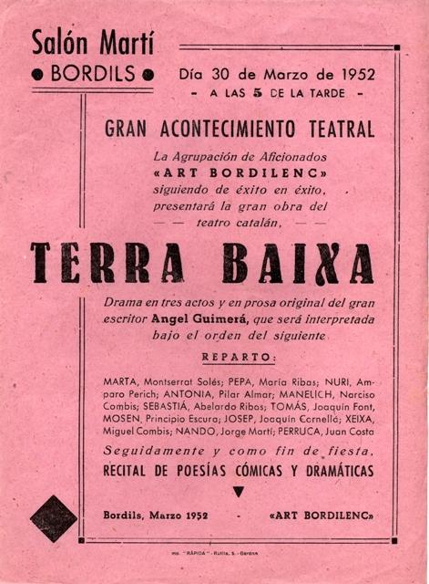1952_03_30_programa teatre_000091