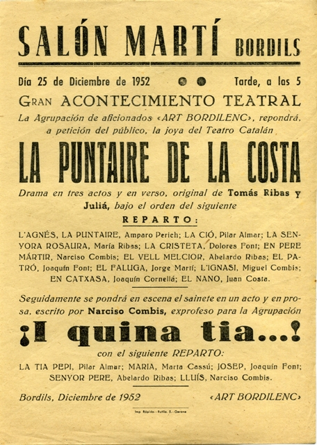 1952_12_25_programa teatre_000092