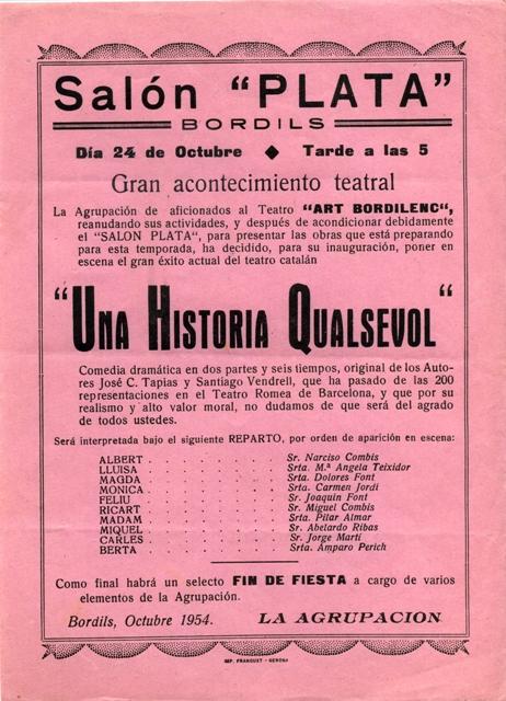 1954_10_24_programa teatre_000093