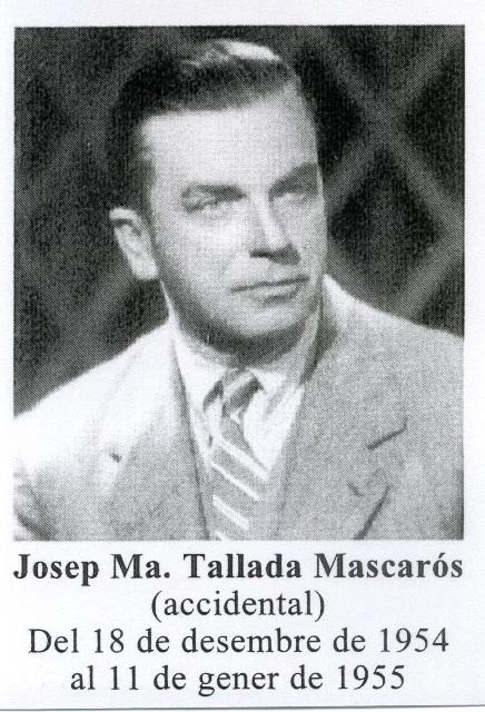 1954_12_18_alcaldes_Josep Ma Tallada Mascarós_000029