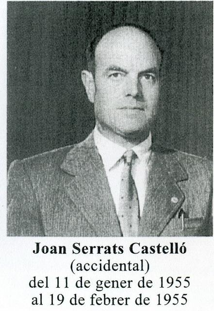 1955_01_11_alcaldes_Joan Serrats Castelló_000030