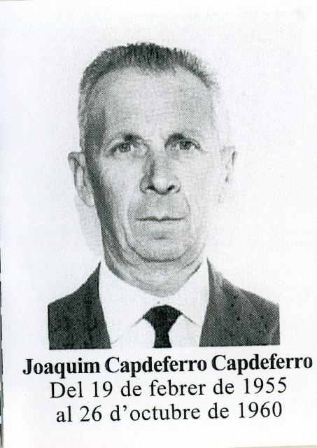 1955_02_19_alcaldes_Joaquim Capdeferro Capdeferro_000031