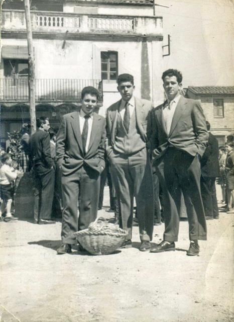 1957_04_21_festes populars_ Caramelles_000058