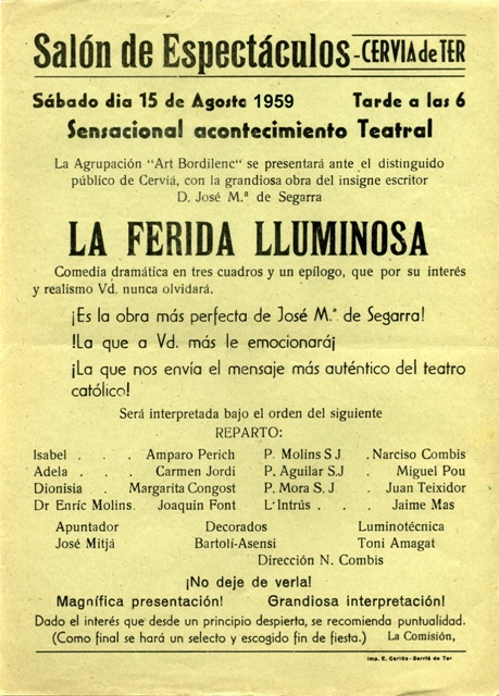 1959_08_15_programa teatre_000046