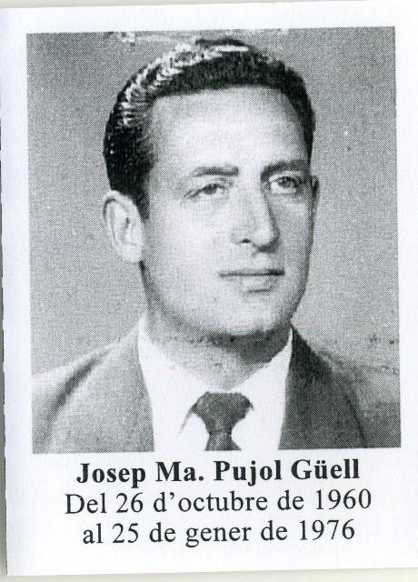 1960_10_26_alcaldes_Josep Ma Pujol Guell_000032