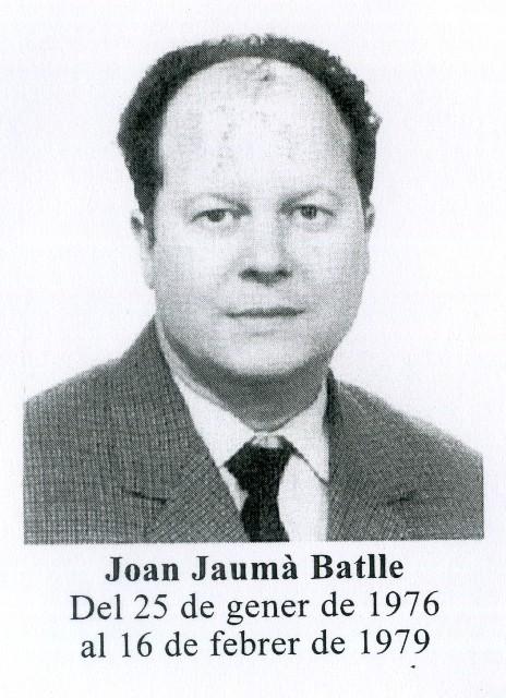 1976_01_25_alcaldes_Joan Jaumà Batlle_000033