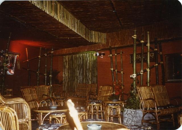 1978_06_01_Hawaian Club_000082