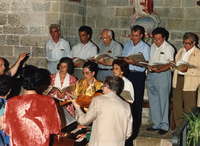 1989_06_18_Coral Sant Esteve_000049