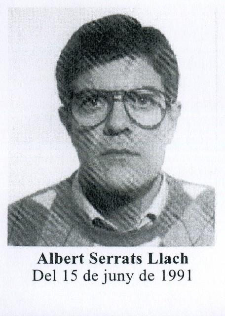 1991_06_15_alcaldes_Albert Serrats Llach_000038