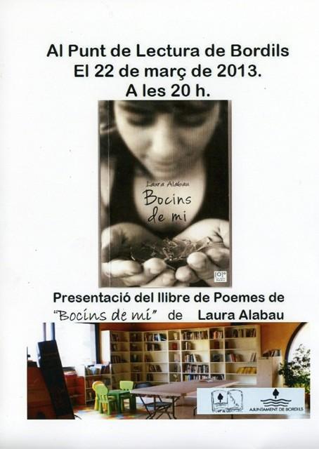 2013_03_22_ Punt de lectura_ Presentacio del llibre de poemes_000053