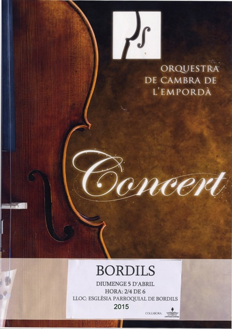 2015_04_05 _programa_concert Orquesta de Cambra de l'Emporda_000051