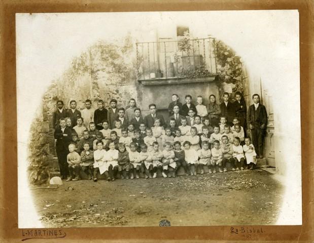 1910_00_00_d_escoles velles_000112