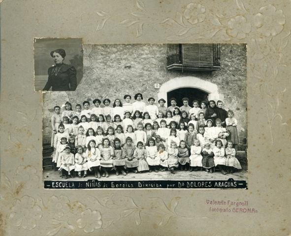 1912_03_18_ escoles velles nenes_000111