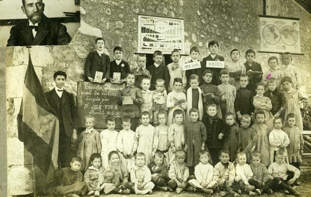 1916_05_18_escoles velles_000110