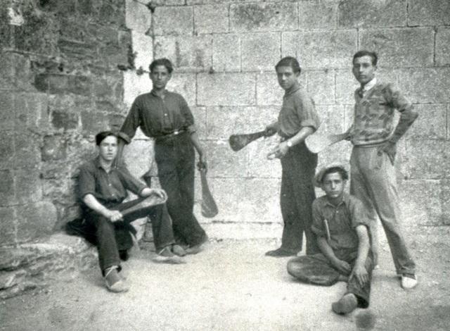 1920_00_00_d_ el Saco 1_000494