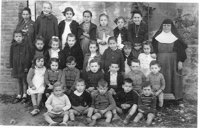 1920_00_00_d_Escola Les Monges_000198