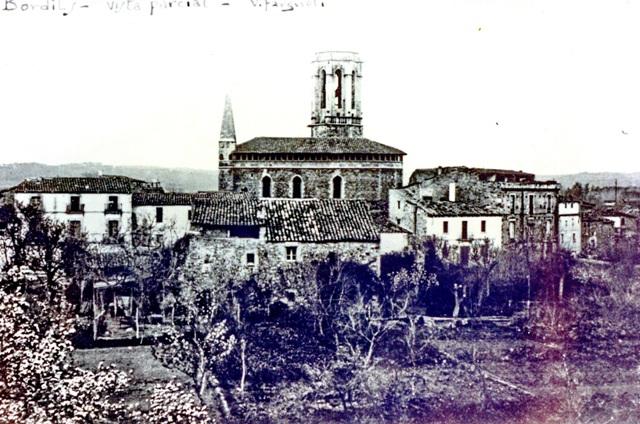 1920_00_00_d_església_vista lateral sud_000401