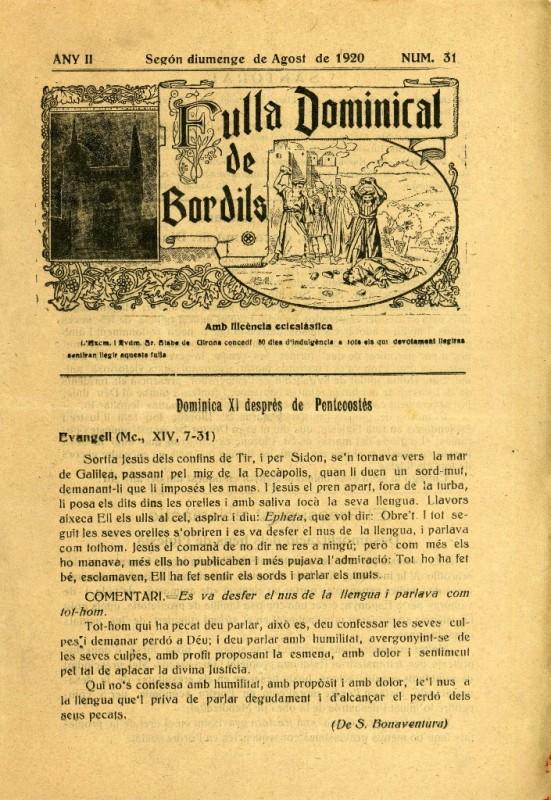1920_08_08_ Full Parroquial nº 31 a_000476