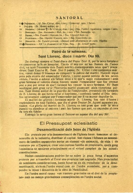1920_08_08_ Full Parroquial nº 31 b_000477