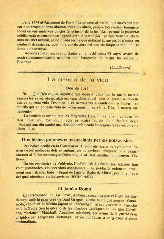 1920_08_08_ Full Parroquial nº 31 c_000478