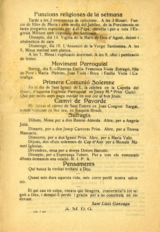 1920_08_08_ Full Parroquial nº 31 d_000479