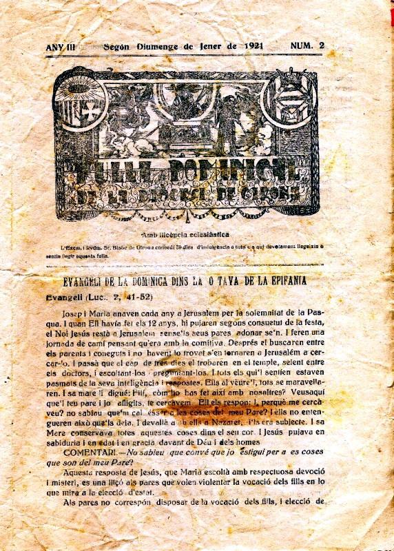 1921_01_09_Full Parroquial nº 2a_000480