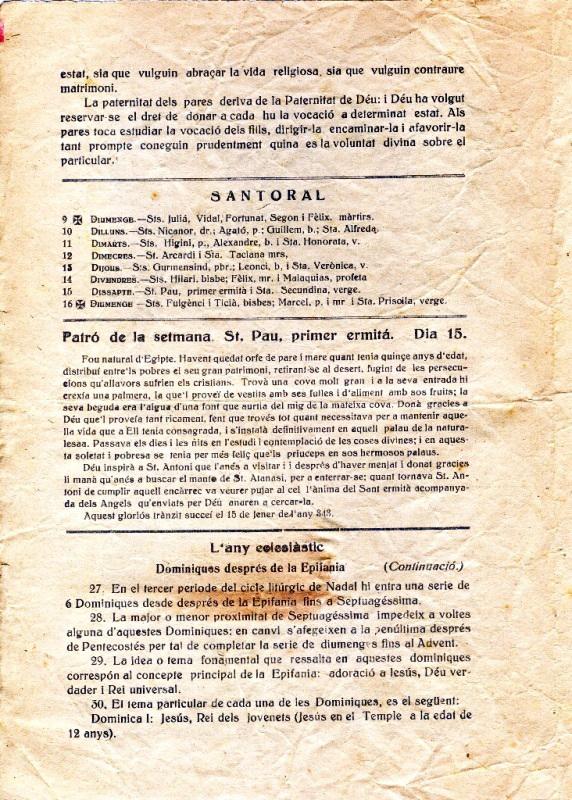 1921_01_09_Full Parroquial nº 2b_000481