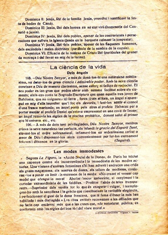 1921_01_09_Full Parroquial nº 2c_000482
