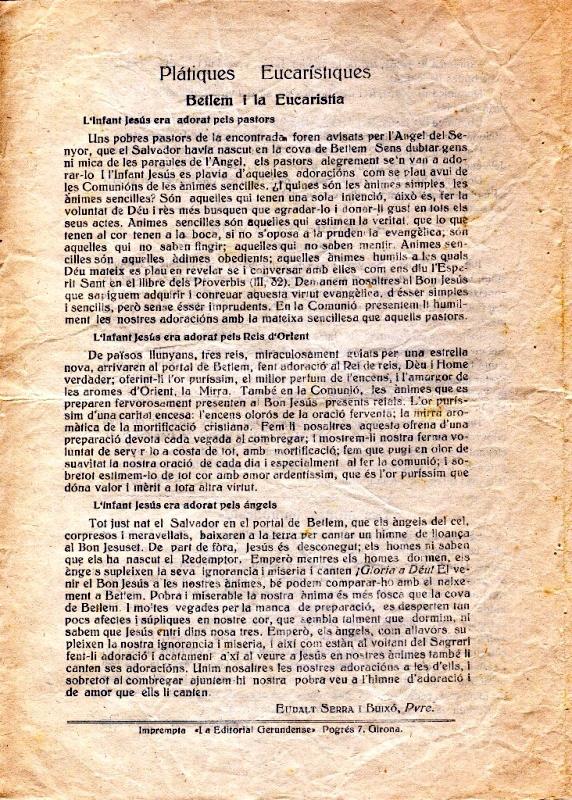1921_01_09_Full Parroquial nº 2d_000483