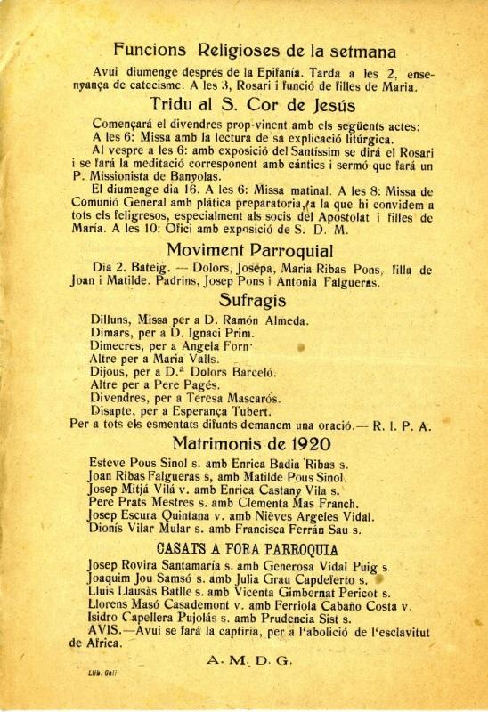 1921_01_09_Full Parroquial nº 2e_000484