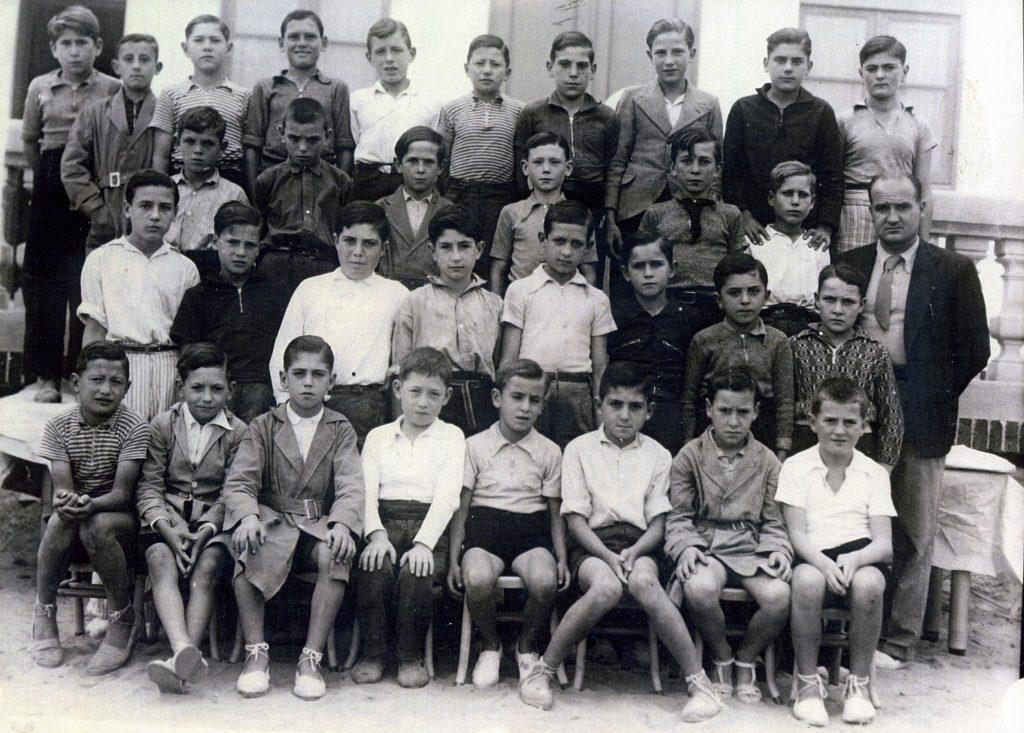 1935_00_00_Escola nens_000305