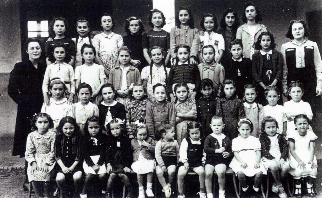 1944_00_00_Escola nenes_000306