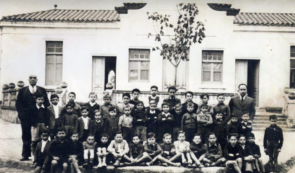 1944_00_00_Escola nens_000307