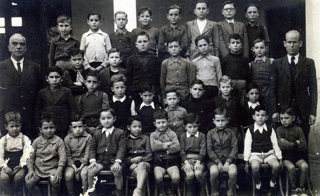 1945_00_00_escola nens_000308