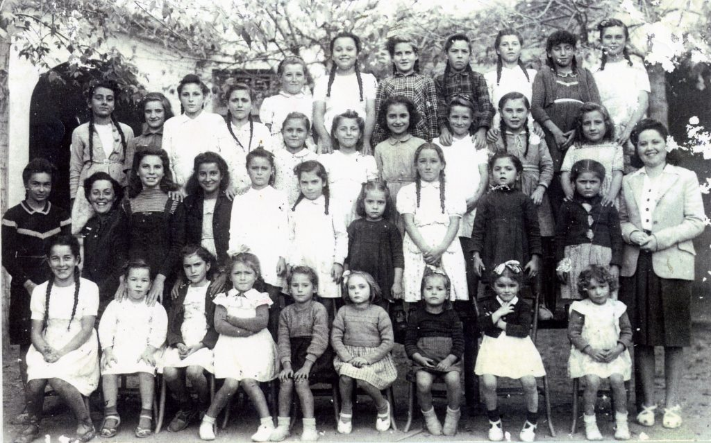 1946_00_00_Escola nenes_000309
