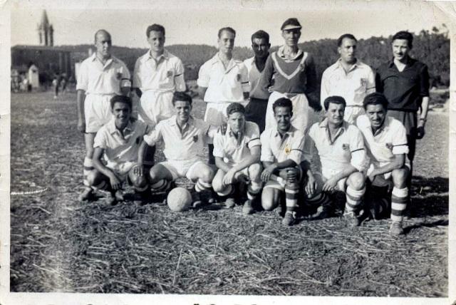 1950_07_02_futbol_martivell_000568